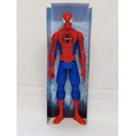 Marvel Avengers (Bosszúállók) - Pókember Spiderman akciófigura  30 cm-es a Hasbro-tól ( új )