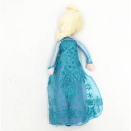 Jégvarázs Frozen plüss Elza hercegnő Elsa baba 40 cm ( új )